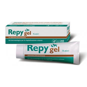 INNOVET REPY GEL 75 ML
