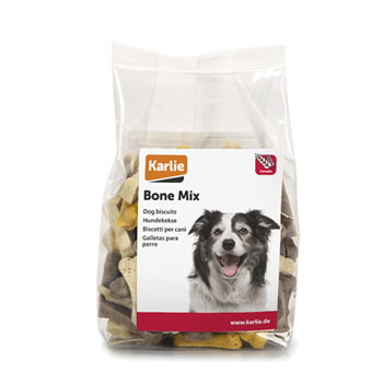 BISCOTTI BONE MIX 400GR