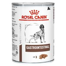 ROYAL CANIN DOG GASTROINTESTINAL400 GR