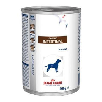 ROYAL CANIN Dog Gastrointestinal 400 GR